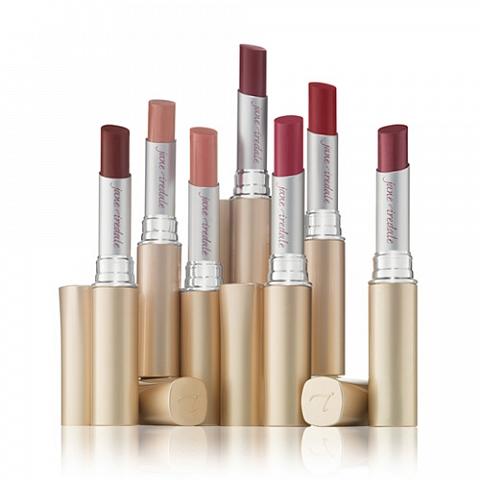 Jane Iredale Vegan PureMoist Lipstick