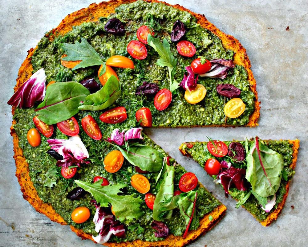 pumpkin-squash-healthy-vegan-pizza.jpg
