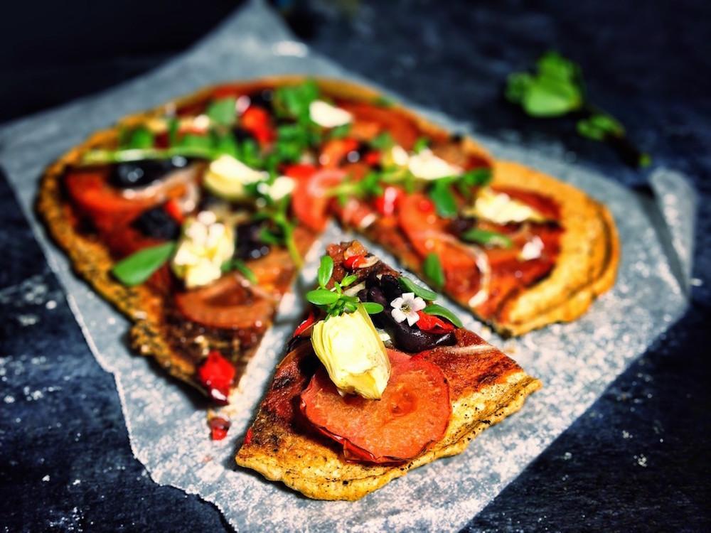 vegan-gluten-free-lentil-pizza-crust.jpg