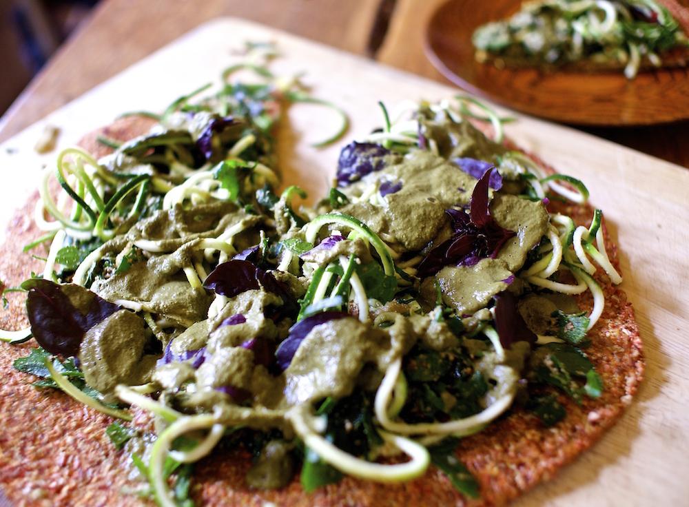 raw-buckwheat-flax-vegetable-pulp-pizza-shoku-iku.jpg