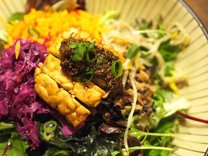 macro-dragon-bowl-yong-green-food-fitzroy.jpg