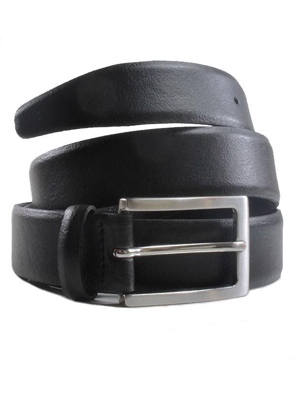 wills-black-belt_1.jpg