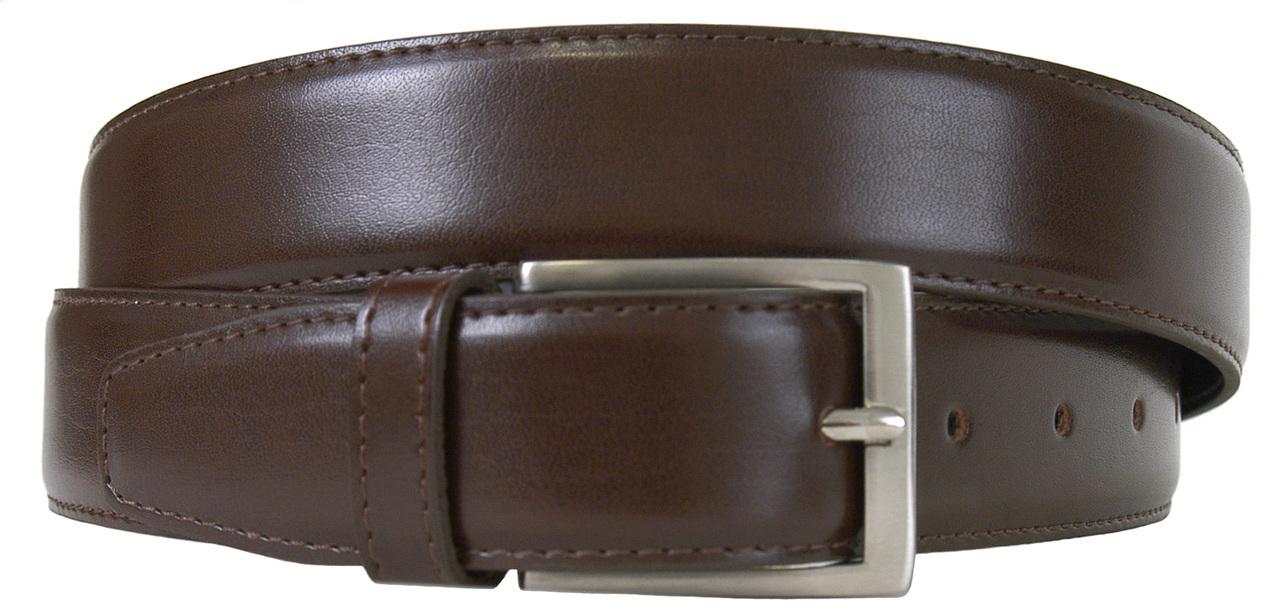 Vegan Collection Reversible Belt