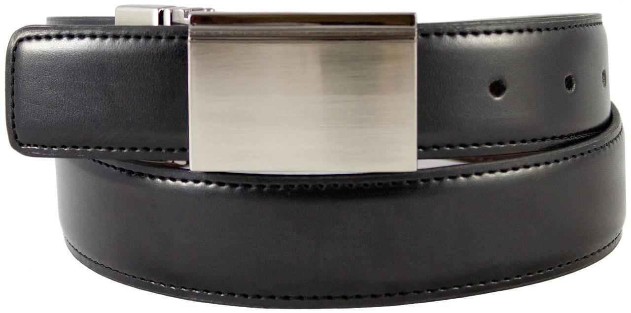 Vegan Collection Belt