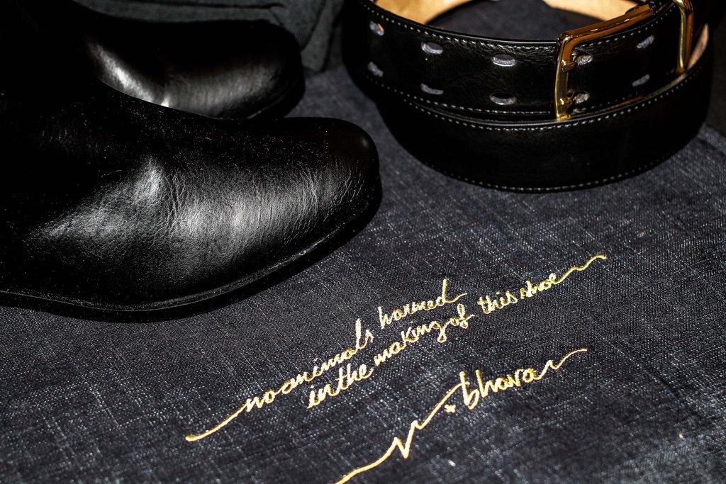 bhava-vegan-shoe-belt.jpg
