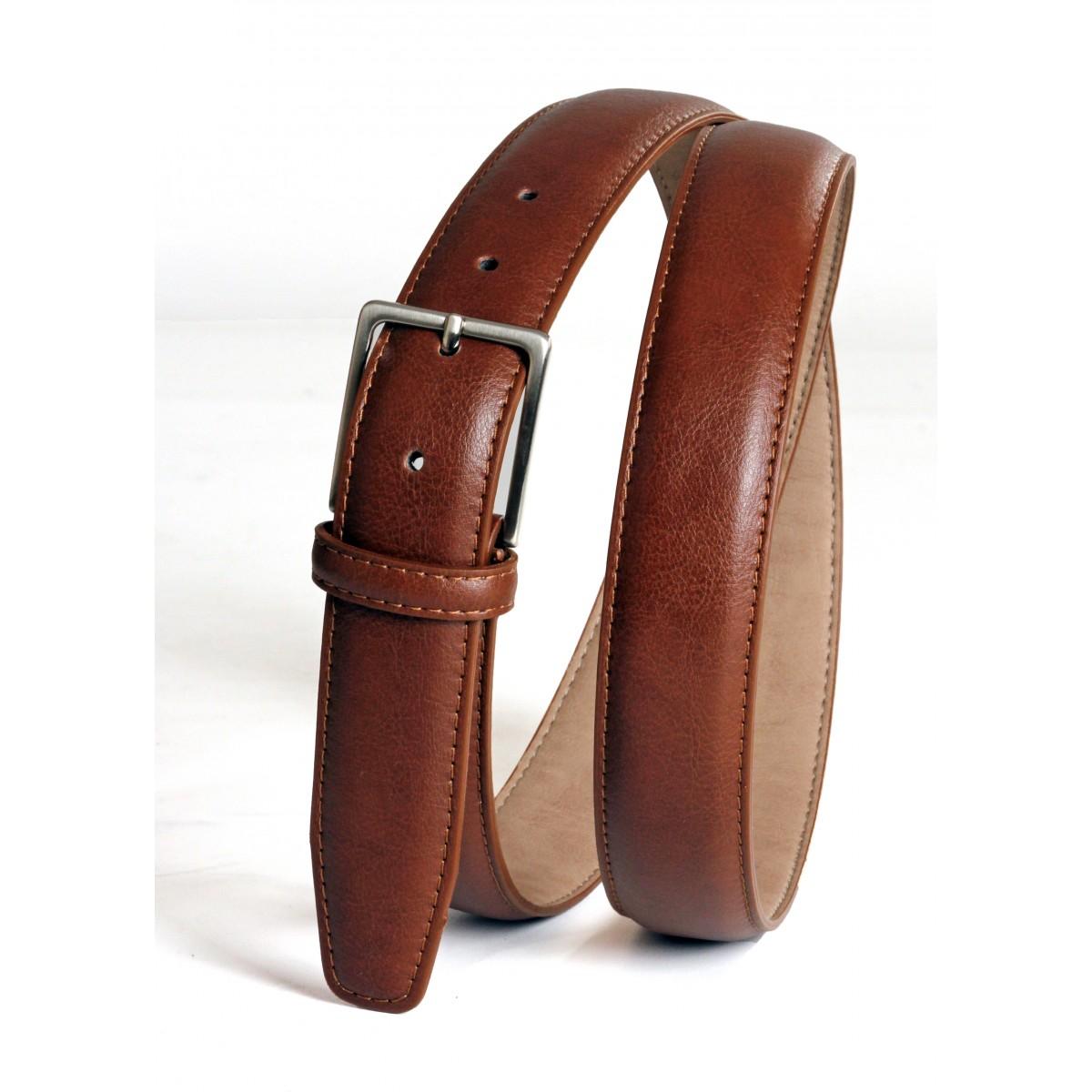 vegan-noah-brown-mens-belt.jpg
