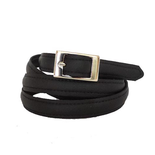 vegan-wares-13mm-Belt-Small-Rectangle-Buckle.jpg