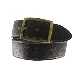 vegan-wares-brown-belt.jpg