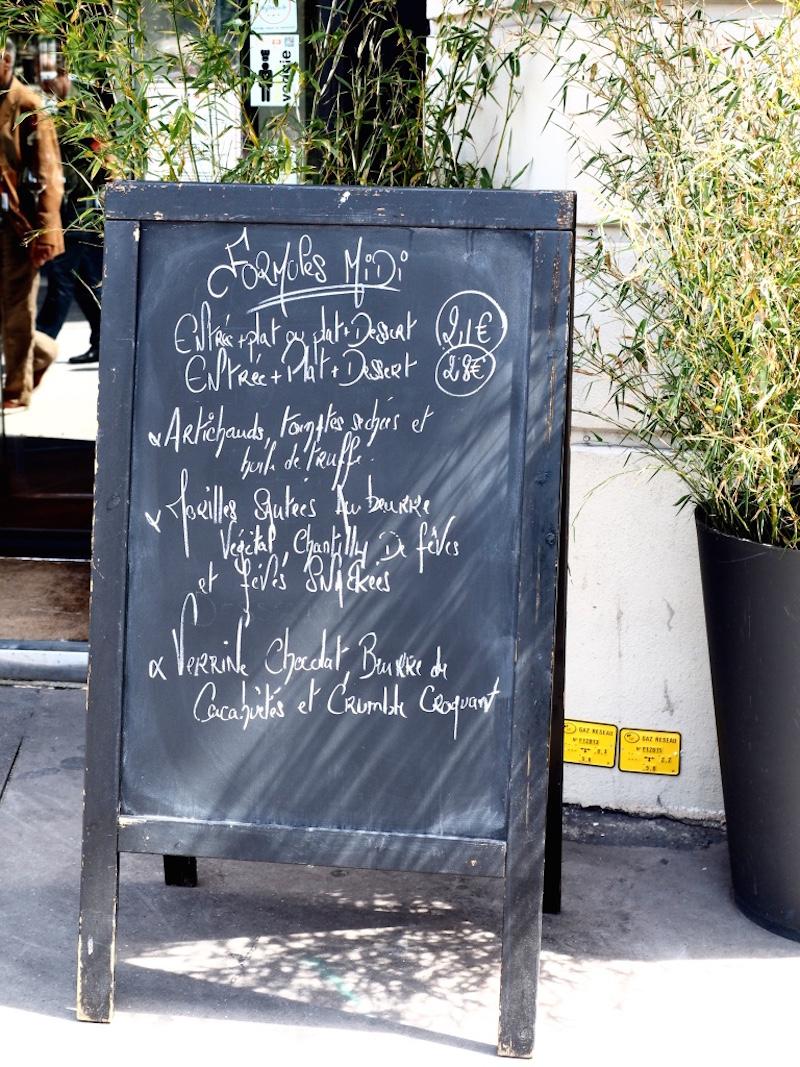 gentle-gourmet-restaurant-review-vegan-paris-future-king-queen-menu.jpg