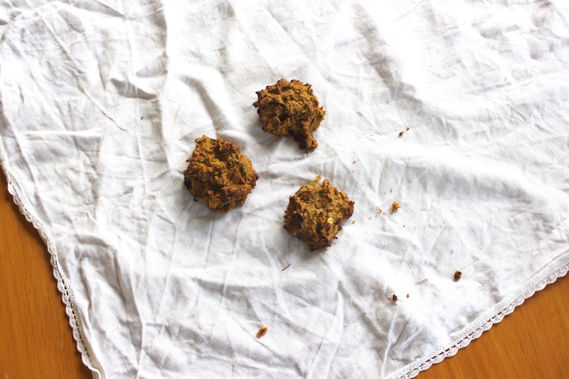 healthy-vegan-lentil-oat-veggie-balls-recipe.jpg