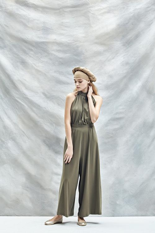 smk-sustainable-fashion.jpg
