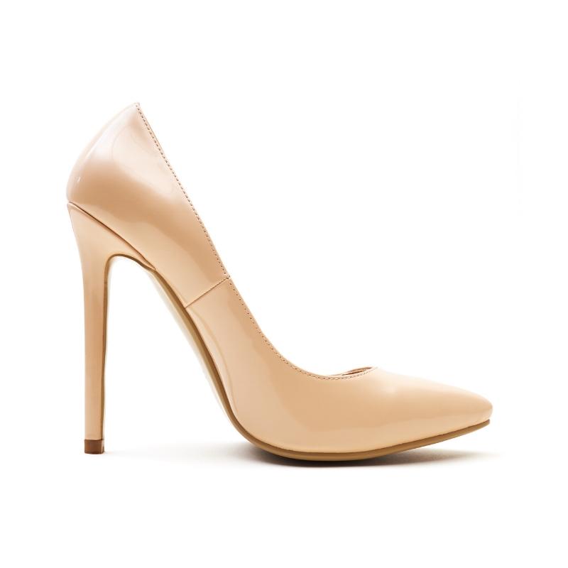 cult-of-coquette-vegan-womens-work-heels.jpg