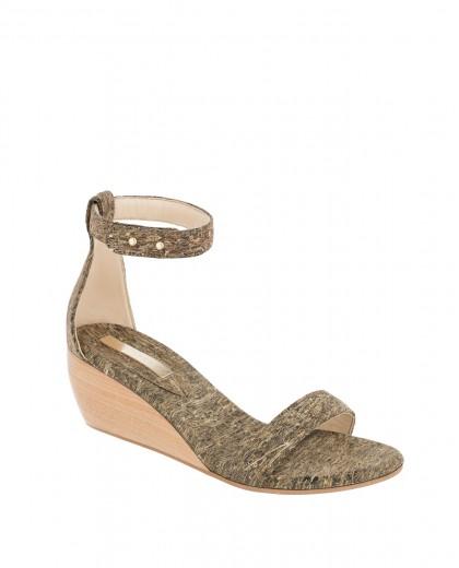 sydney-brown-eco-friendly-sustainable-vegan-footwear.jpg