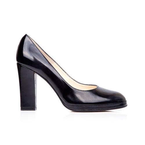 beyond-skin-vegan-block-work-heels-made-ethically.jpg