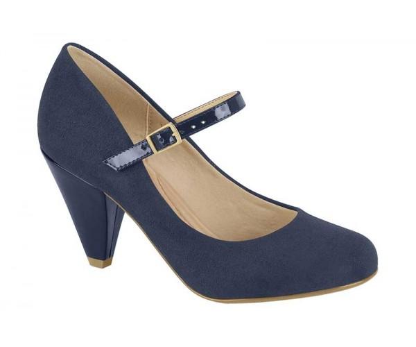 mary-janes-vegan-comfortable-work-heels.jpg