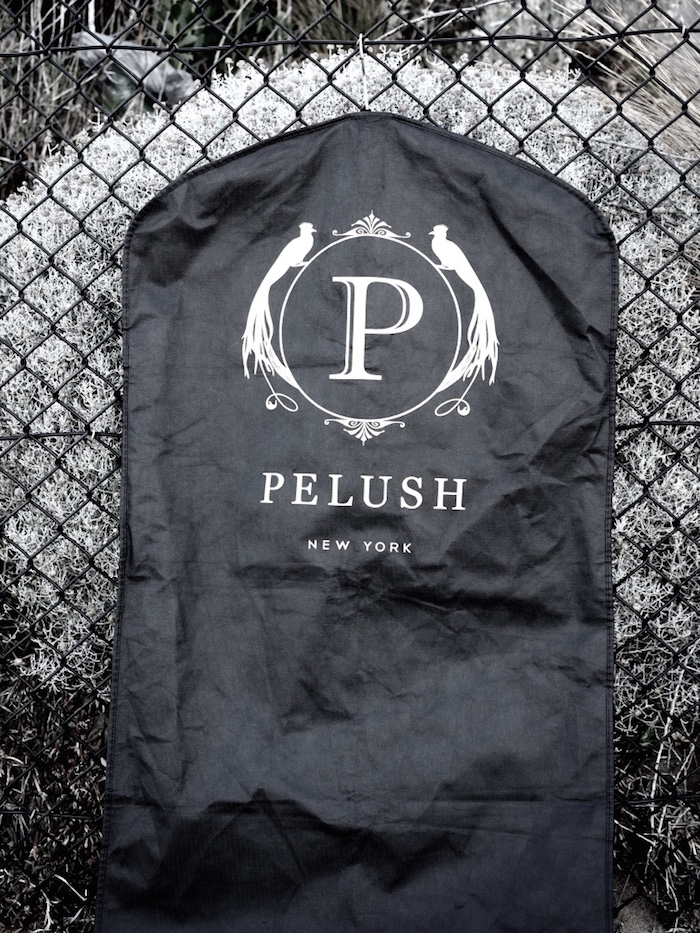 pelush-luxury-faux-fur-coat-designed-made-in-new-york-america.jpg