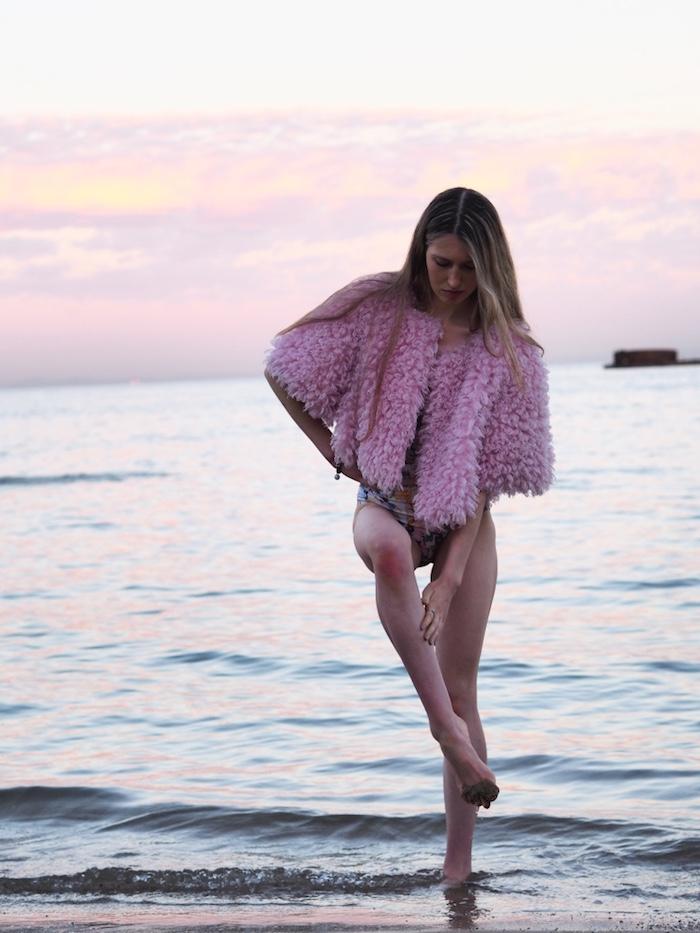 pelush-faux-fur-designed-made-new-york-melbourne-beach.jpg