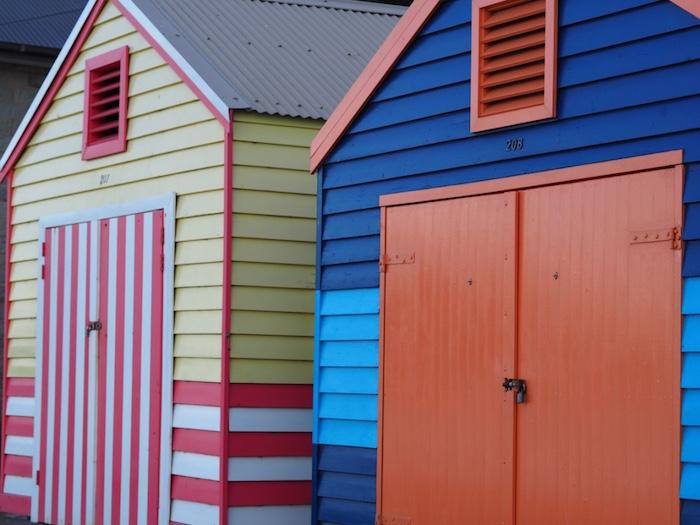 beachbox-melbourne-future-king-and-queen-pelush-feature.jpg