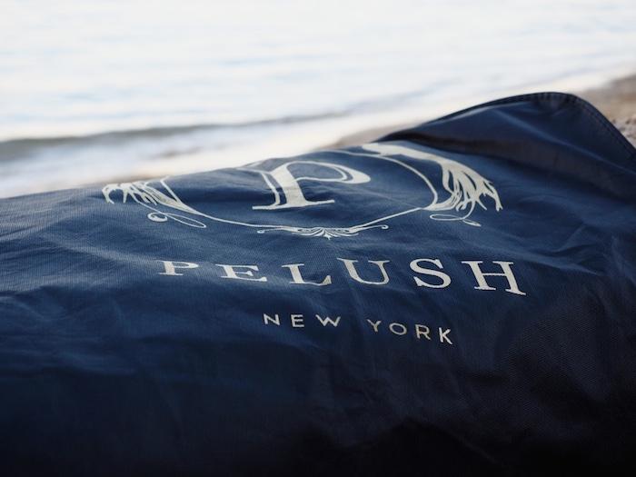 pelush-luxury-faux-fur-coat.jpg