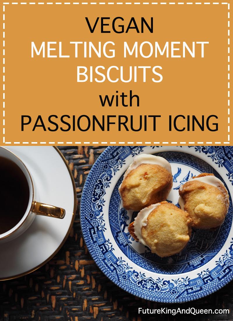 Vegan-Melting-Moment-Shortbread-Biscuits-Passionfruit-Icing.jpg