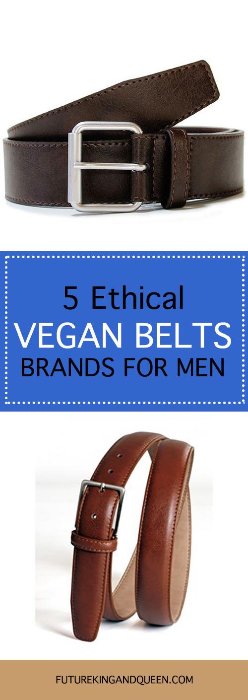 mens-non-leather-vegan-vegetarian-belts-brands.jpg