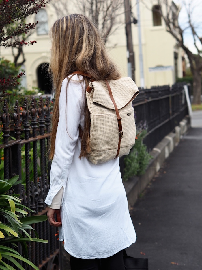 ethical-sustainable-fashion-outfit-vegan-upcycled-eco-backpack.jpg