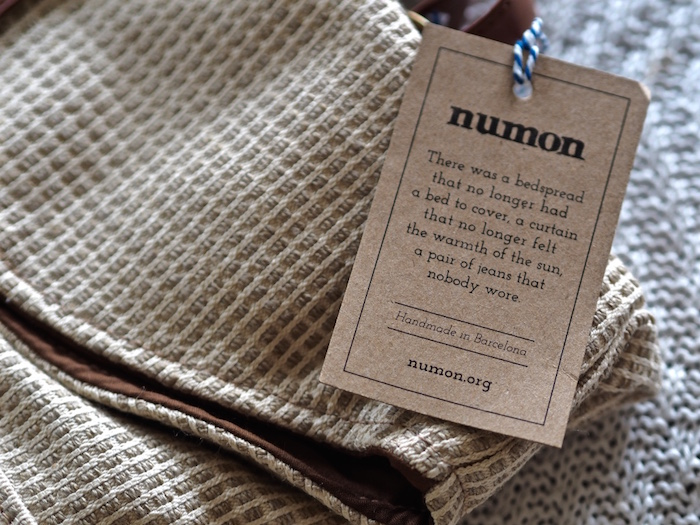 numon-upcycled-eco-friendly-fashion-backpack-bag.jpg