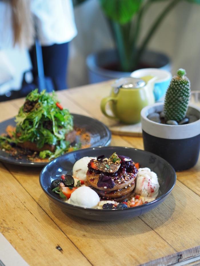 urban-projuice-best-healthy-vegan-breakfast-melbourne.jpg