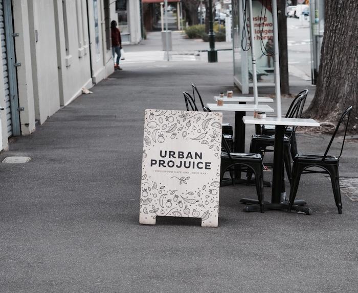 urban-projuice-cafe-review-melbourne.jpg