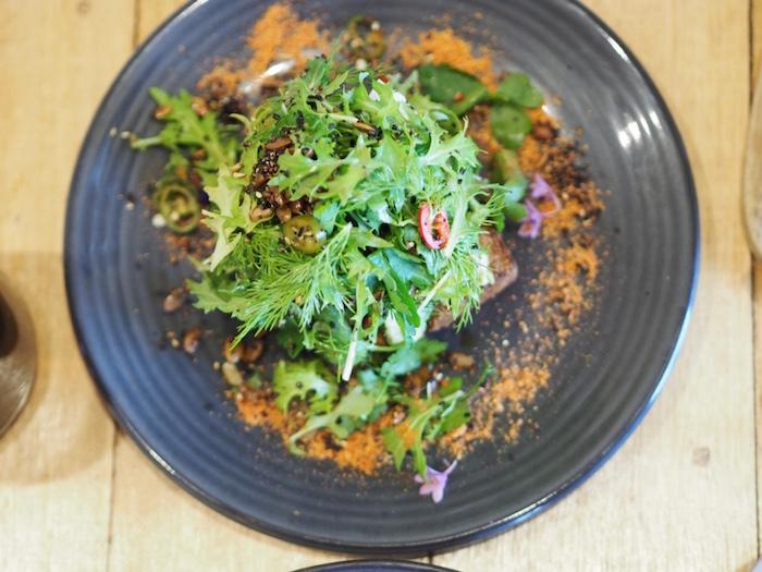 urban-projuice-healthy-melbourne-breakfast-review-futurekingandqueen.jpg