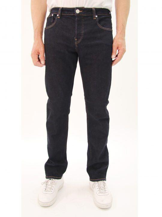 ENDOMORPH: Bryce by Mud Jeans