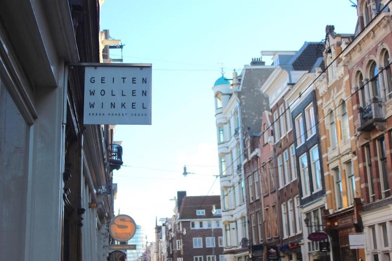 geitenwollenwinkel-amsterdam-vegan-fashion-store-green-fair-ethical.jpf