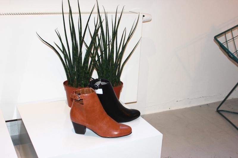 vegan-shoes-amsterdam-geitenwollenwinkel-fair-fashion-store-netherlands.jpg