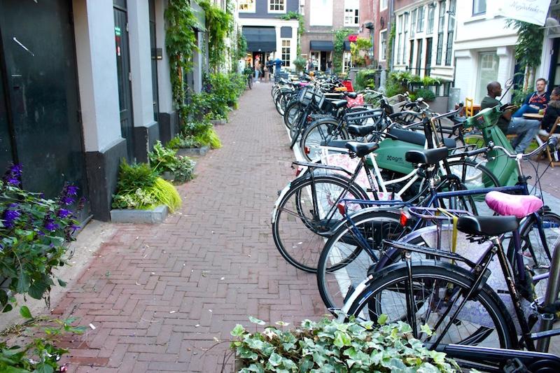 amsterdam-vegan-vegetarian-restaurant-guide-to-amsterdam.jpg