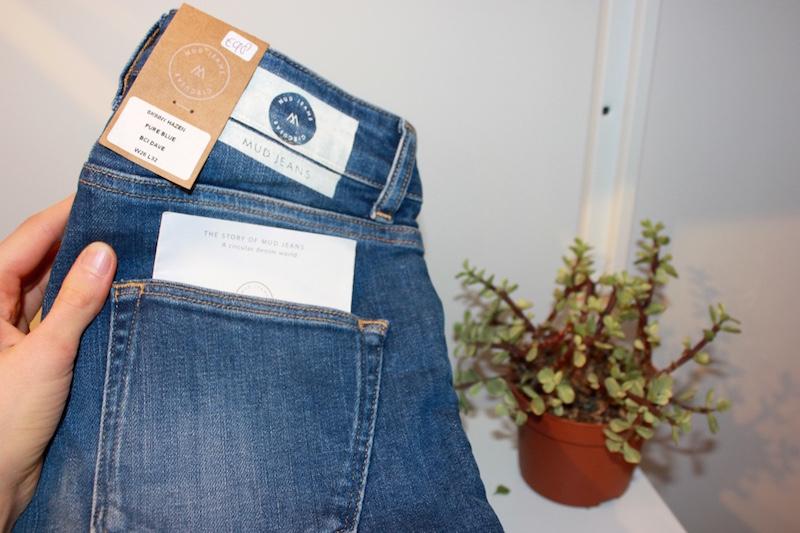 mud-jeans-organic-cotton-jeans-eco-fashion-store-amsterdam.jpg