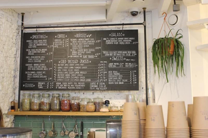 roots-amsterdam-futurekingandqueen-vegan-food-guide.jpg