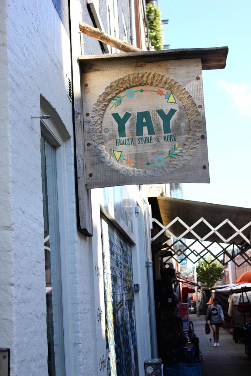 YAY-health-food-store-raw-vegan-eco-amsterdam.jpg