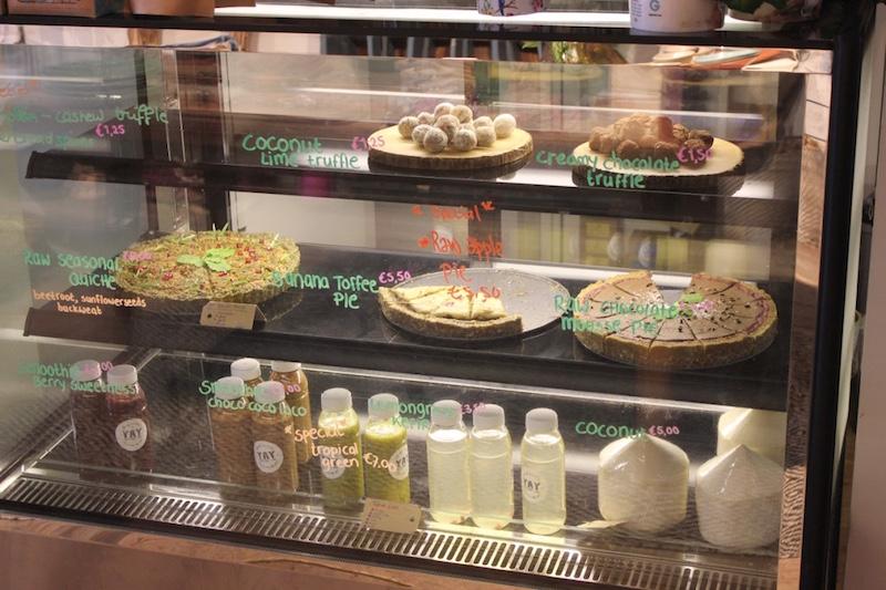 healthy-raw-vegan-desserts-food-guide-amsterdam.jpg
