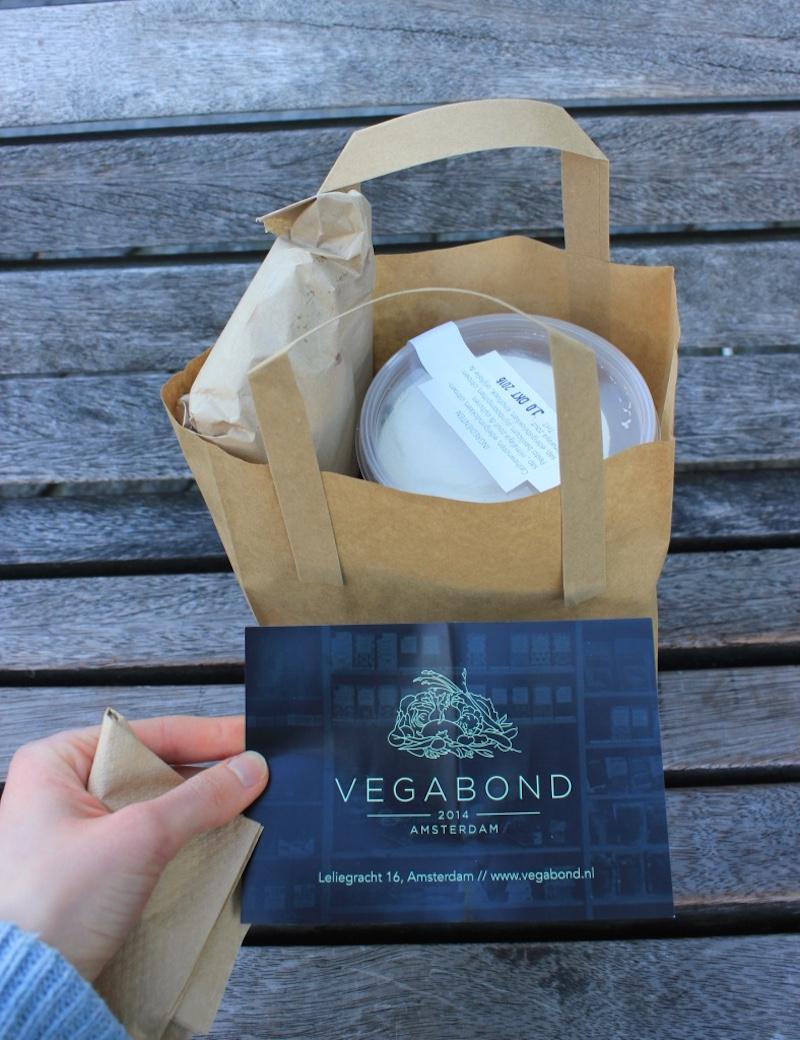 vegabond-vegan-food-supermarket-cafe-amsterdam-veggie-guide.jpg