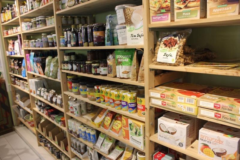 vegabond-vegan-food-supermarket-guide-to-amsterdam.jpg