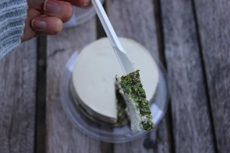 raw-vegan-pesto-cheese-amsterdam-food-guide.jpg