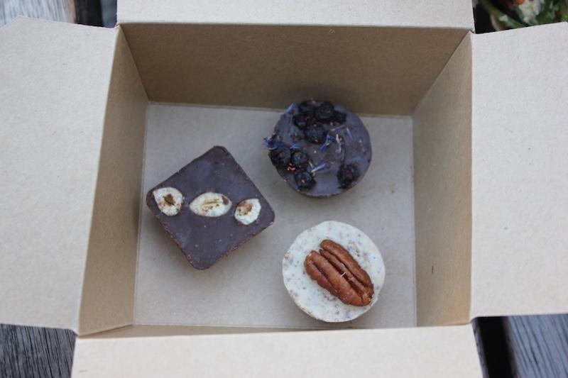 raw-vegan-chocolate-vegabond-cafe-amsterdam.jpg