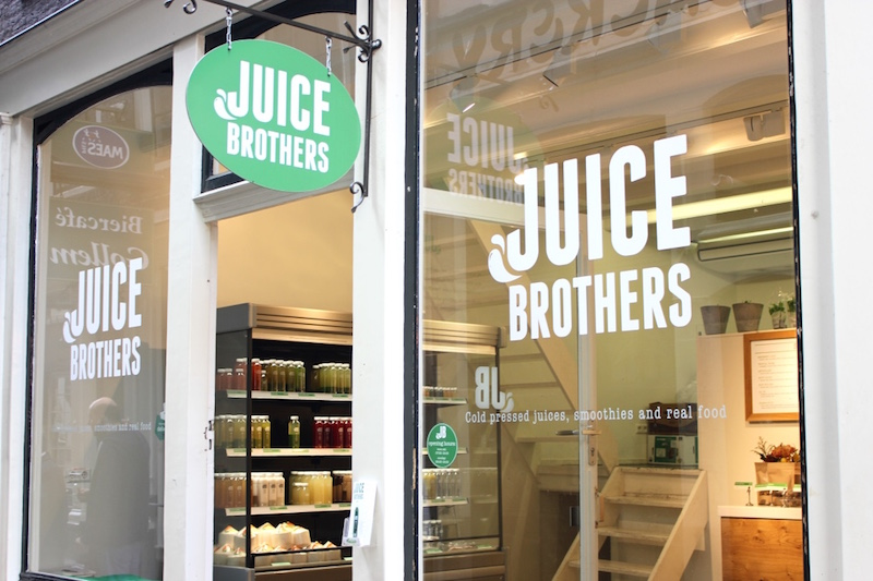 juice-brothers-healthy-vegan-guide-amsterdam-futurekingandqueen.jpg
