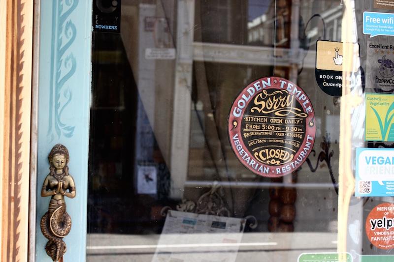 golden-temple-vegetarian-restaurant-amsterdam.jpg