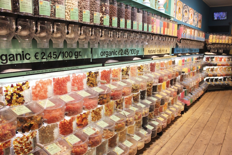 candy-freaks-vegan-friendly-candy-desserts-amsterdam.jpg