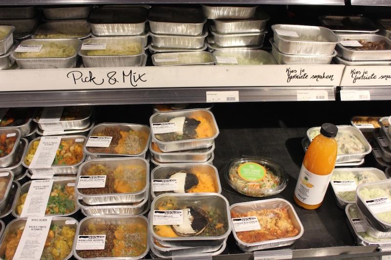 marqt-supermarket-vegan-options-amsterdam.jpg