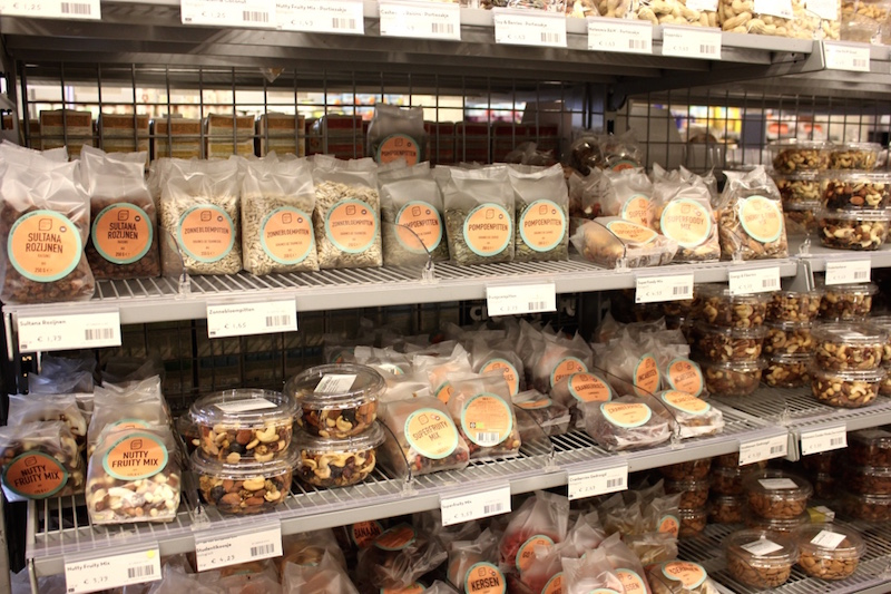 marqt-amsterdam-supermarket-vegan-foods.jpg