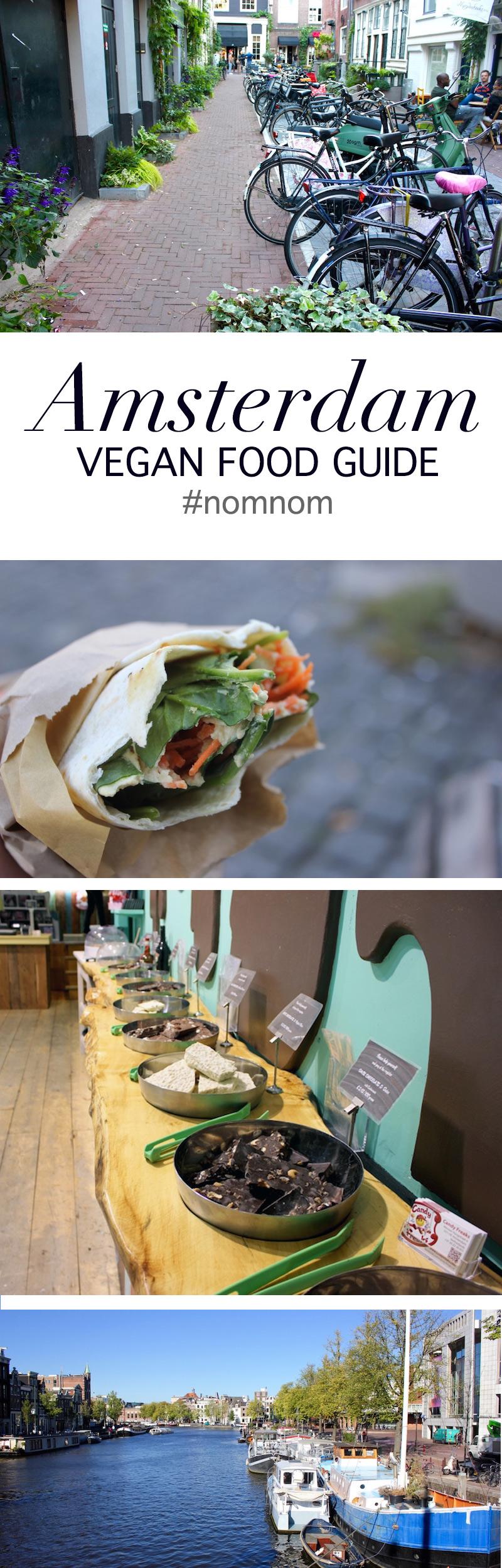 amsterdam-best-vegan-eats-food-guide-futurekingandqueen.jpg