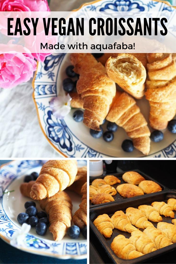 easy-vegan-aquafaba-croissants-recipe