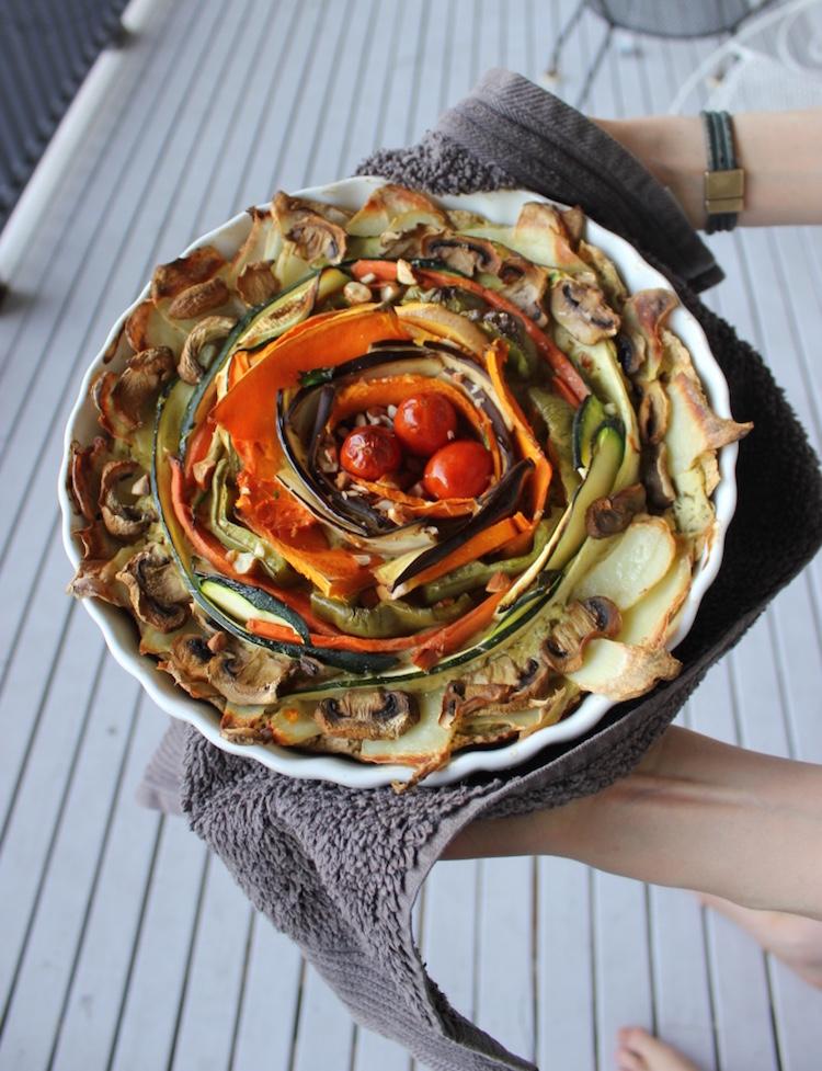 spiral-vegetable-tart-vegan-vegetarian-gluten-free-crust-option.jpg